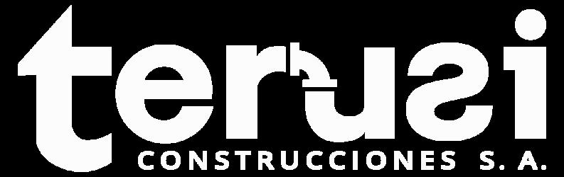 TERUSI Construcciones SA